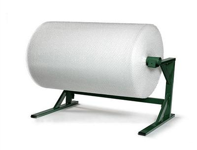 Cuộn xốp hơi 1m5 dài 100m