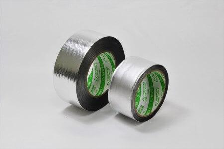 Băng dính bạc phân loại theo kích thước
