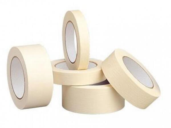 Lựa chọn địa điểm mua băng dính giấy uy tín và chất lượng