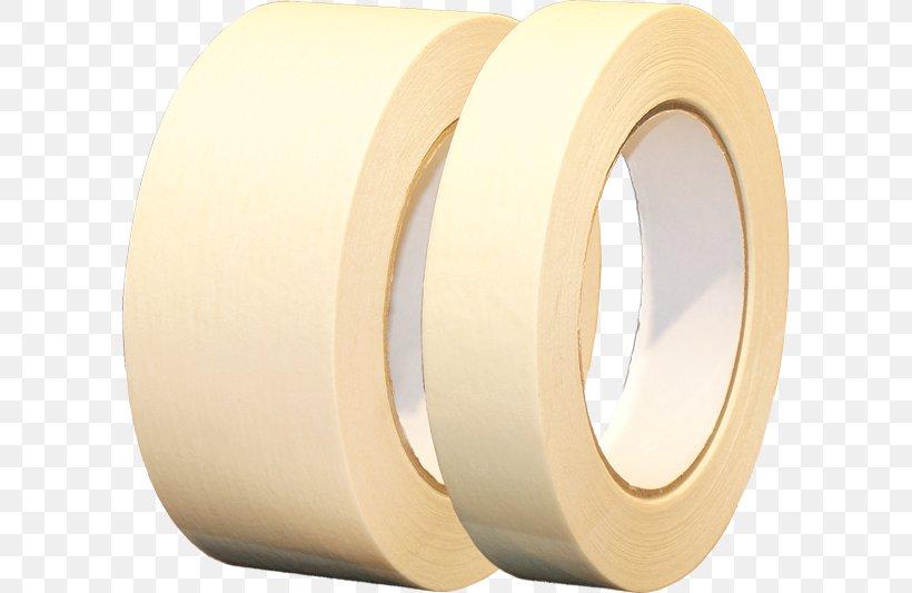 Băng dính to được sử dụng trong các công đoạn đóng gói sản phẩm