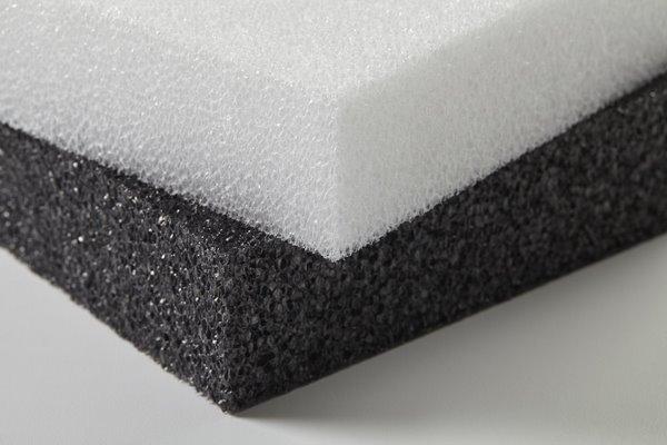 Mút xốp PE foam sản phẩm tuyệt vời cho đóng gói và chuyển phát