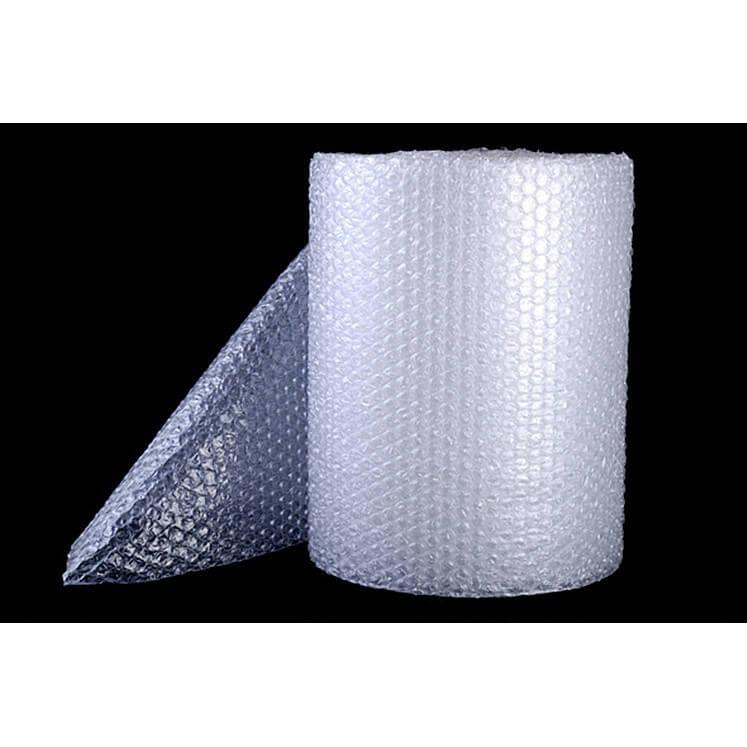 Quy cách đóng gói Cuộn xốp hơi 50cm dài 100m