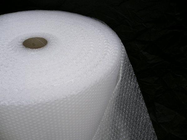 cuộn xốp hơi 60cm dài  100 tiện dụng
