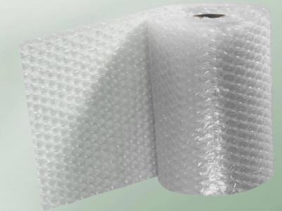 Cuộn xốp hơi 80cm dài 100m rất phổ biến trong bao bì
