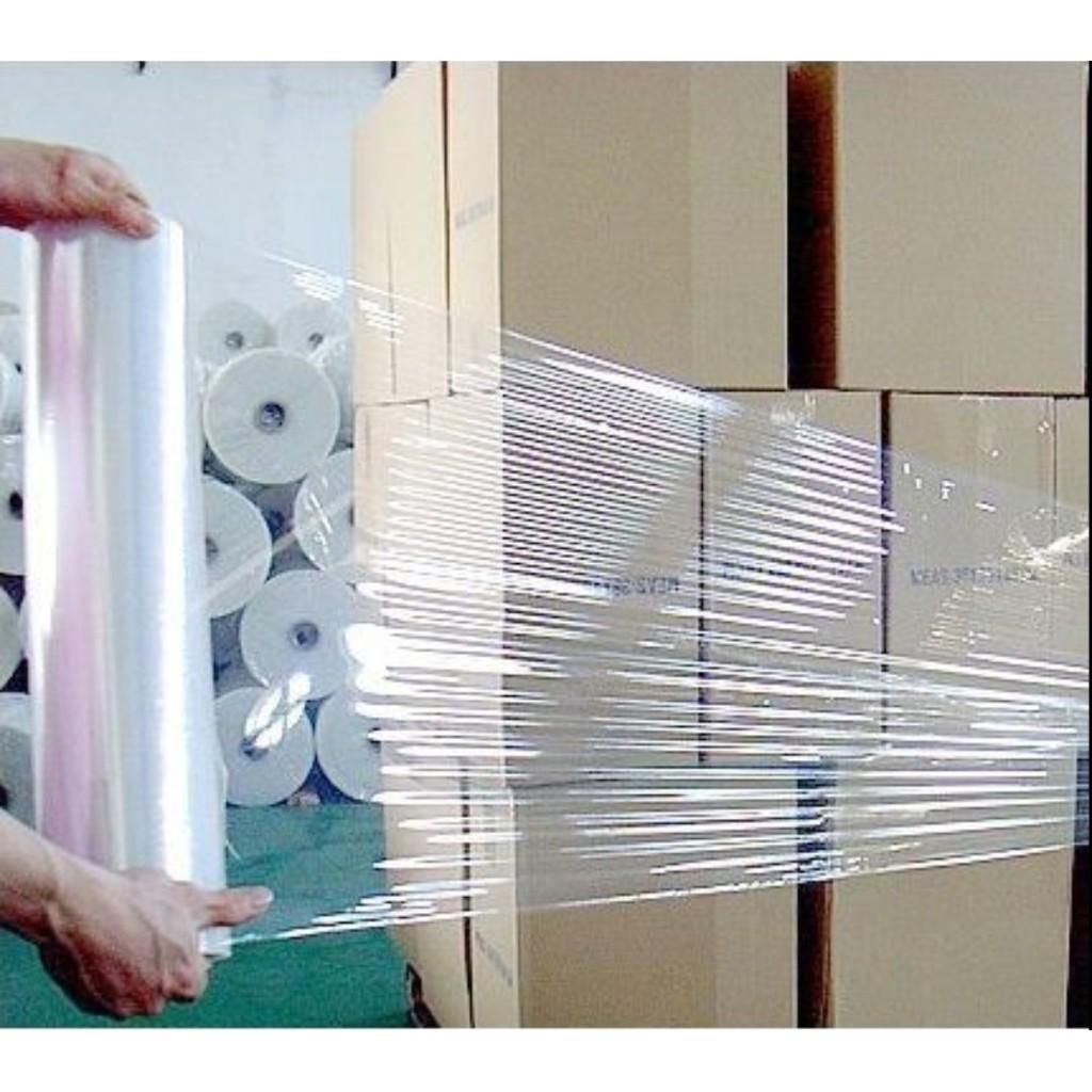Vật Liệu Đóng Gói 2T – Chuyên màng quấn hàng hóa tại Thanh Xuân