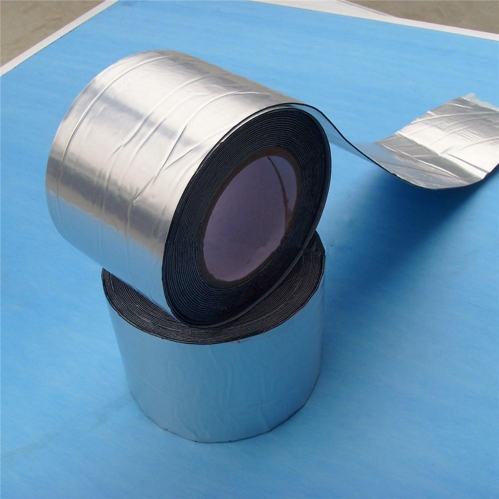 Công dụng của băng dính chống thấm
