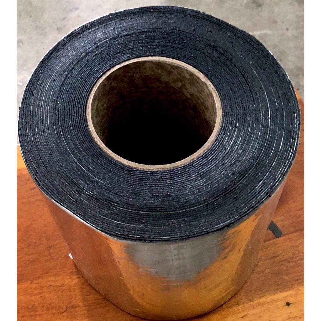 Mua băng dính chống thấm tại Vật Liệu Đóng Gói 2T