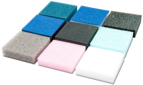 Mút xốp PE Foam có độ bền cao