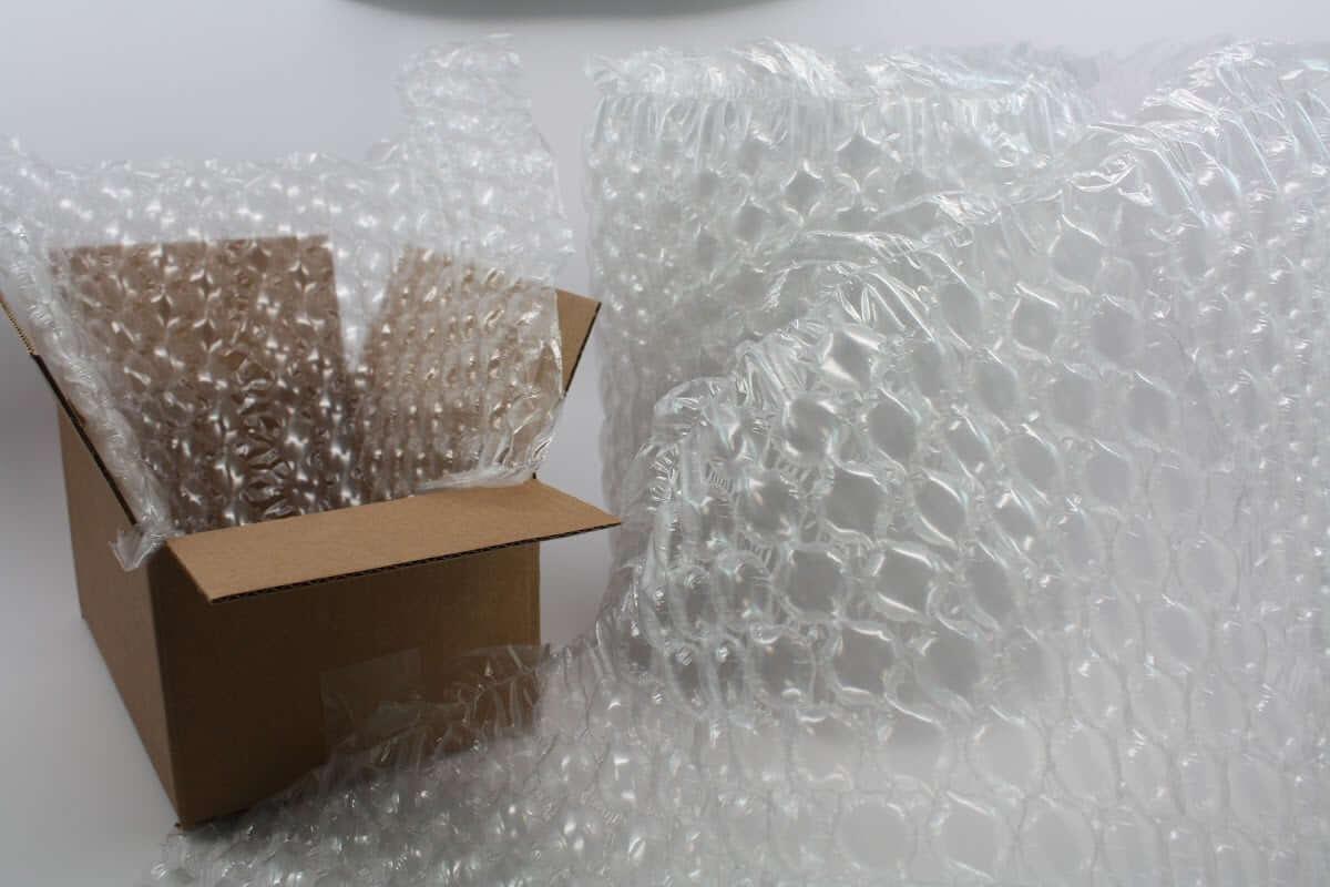 xưởng in 2T chuyên sản xuất bao bì đóng gói sản phẩm uy tín.