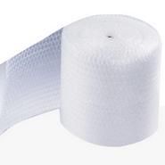 Cuộn xốp hơi 40cm dài 100m