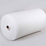 Mút xốp PE Foam trắng dày 3mm